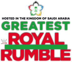 Greatest Royal Rumble.png
