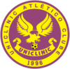 Uniclinic Atlético Clube.png
