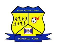 Belize Defence Force FC.png