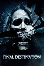 Final destination 4 poster promocional.jpg