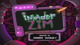 Invader-Zim-Title-Sequence.jpg