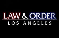 Law & Order Los Angeles Title Card.jpg