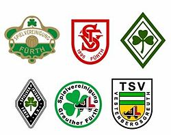 Image Result For Greuther Furth