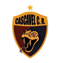 Novo Escudo do Cascavel CR.png
