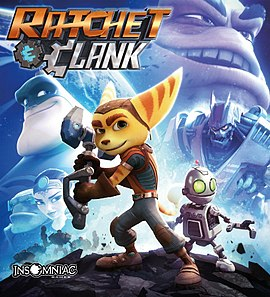 270px-Ratchet_and_Clank_cover.jpg
