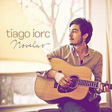 download cd tiago iorc troco likes torrent