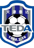 Tianjin Teda Football Club.png