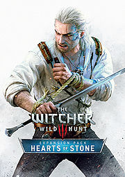 Witcher-3-hearts-of-stone.jpg