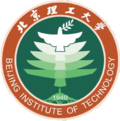Beijing Institute of Technology Football Club.png