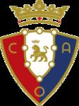 Assistir jogos do Club Atlético Osasuna ao vivo