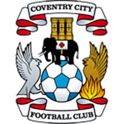 Coventry City FC.png