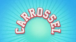 Carrossel