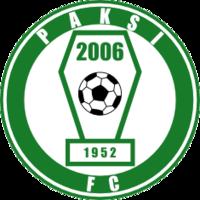 Ferencváros - Paks M4 Sport TV élő közvetítés