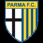Parma Calcio 1913 - Wikipédia, a enciclopédia livre