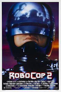 200px-RoboCop_2_(1990).jpg