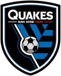 SJ Earthquakes.png