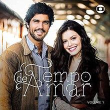 NOVELA CD CABOCLA BAIXAR DA