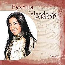 BAIXAR EYSHILA MUSICAS CANTORA DA PARA