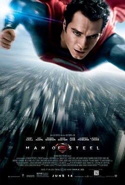 Homem de Aço (2013)