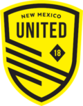 New Mexico United.png