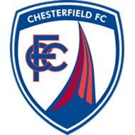 Chesterfield FC.png