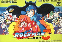 250px-Mega_Man_3_capa_japonesa.jpg