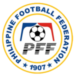 Philippine Football Federation.png