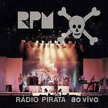 BATERISTA PAULO ANTÔNIO PAGNI, DO RPM, MORRE AOS 61 ANOS 220px-R%C3%A1dio_Pirata_ao_Vivo