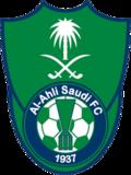 Al Ahli Saudi Football Club Wikip Dia A Enciclop Dia Livre