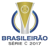 Campeonato Brasileiro De Futebol De 2017 Serie C Wikipedia A Enciclopedia Livre