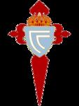 Assistir jogos do Real Club Celta de Vigo ao vivo