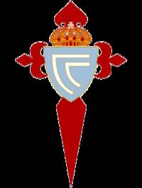 Real Club Celta de Vigo – Wikipédia, a enciclopédia livre