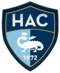 Le Havre AC logo.png