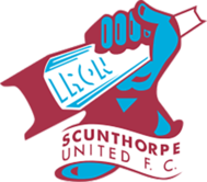 Scunthorpe United FC.png