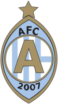 AFCUnited.png