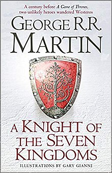 A Knight of The Seven Kingdoms.jpg