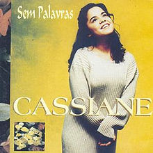 2013 CD CASSIANE BAIXAR NOVO