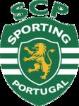 Assistir jogos do Sporting Clube de Portugal ao vivo