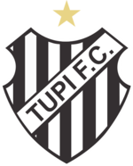 Tupi Football Club.png