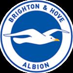 Assistir jogos do Brighton & Hove Albion Football Club ao vivo
