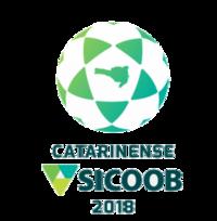 Campeonato Catarinense de Futebol de 2018 - Série A – Wikipédia 4a74e5bbd19c6