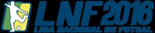 LogoLNF2016.png