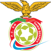 RM Hamm Benfica.png