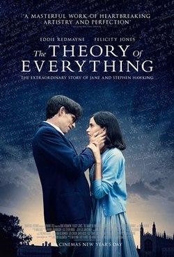 A Teoria De Tudo Pt Br