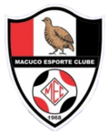 Macuco EC.png