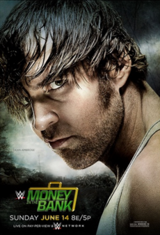 Poster Money in the Bank 2015.png