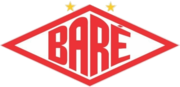 BaréEsporteClube.png
