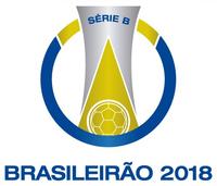 eb527a27f4 Campeonato Brasileiro de Futebol de 2018 - Série B – Wikipédia
