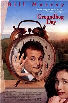 Sugestões de bons filmes e séries - Página 13 230px-Groundhog_Day