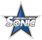 Lehigh Valley United Sonic.png